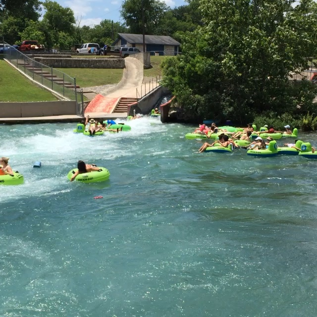 New braunfels river tubing : Museums in toledo ohio